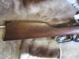 M92 Rossi lever action rifle .357 magnum 357 - 2 of 11