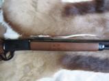 M92 Rossi lever action rifle .357 magnum 357 - 3 of 11