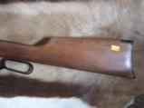 M92 Rossi lever action rifle .357 magnum 357 - 5 of 11