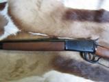 M92 Rossi lever action rifle .357 magnum 357 - 1 of 11
