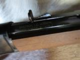 M92 Rossi lever action rifle .357 magnum 357 - 8 of 11