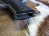 AMT Automag II .22 magnum semi auto pistol 22 - 6 of 6