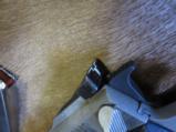 AMT Automag II .22 magnum semi auto pistol 22 - 5 of 6