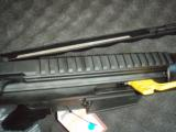 DPMS Panther LR308B Rifle AR10 - 6 of 8