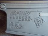 DPMS Panther LR308B Rifle AR10 - 2 of 8