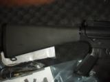 DPMS Panther LR308B Rifle AR10 - 3 of 8