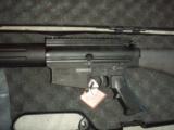 DPMS Panther LR308B Rifle AR10 - 8 of 8