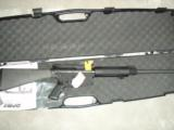 DPMS Panther LR308B Rifle AR10 - 1 of 8