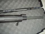 DPMS Panther LR308B Rifle AR10 - 5 of 8