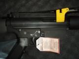 DPMS Panther LR308B Rifle AR10 - 4 of 8