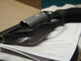 Taurus Judge Public Defender Poly 45LC/410GA - 3 of 5