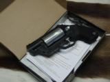 Taurus Judge Public Defender Poly 45LC/410GA - 2 of 5