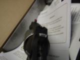 Taurus Judge Public Defender Poly 45LC/410GA - 4 of 5