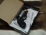 Taurus Judge Public Defender Poly 45LC/410GA - 1 of 5