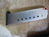 Smith and Wesson 645 45 semi auto colt pistol 1911- 6 of 9