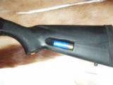 Mossberg M590A1 - 5 of 7