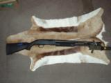 Mossberg M590A1 - 1 of 7