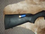 Mossberg M590A1 - 6 of 7