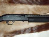 Mossberg M590A1 - 2 of 7
