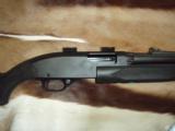 Winchester Model 1300 12GA 3 - 3 of 7