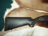 Winchester Model 1300 12GA 3 - 2 of 7