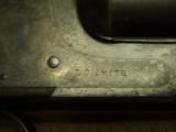 1920's? LC Smith 12 ga. 2 3/4 SxS Featherweight Ejector Shotgun Armor Steel Barrels 30