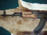 Romanian Wasr-10 7.62x39mm (NIB) - 3 of 5