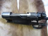 Mauser Action 7.92X57MM Spanish 1944 - 2 of 7