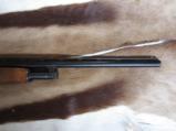 Mossberg 500C 20 GA pump action shotgun - 3 of 8