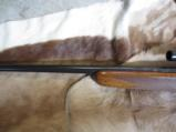 Browning Belguim T Bolt .22 LR 22 - 8 of 12