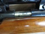 Browning Belguim T Bolt .22 LR 22 - 12 of 12