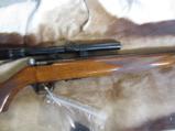 Browning Belguim T Bolt .22 LR 22 - 2 of 12