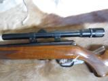 Browning Belguim T Bolt .22 LR 22 - 7 of 12