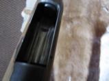 Ithaca 37 12 GA pump action shotgun - 9 of 13