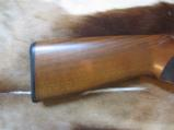 Kayhn Art S.S. mossberg silver reserve 410 O/U - 2 of 11