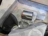 Taurus Ultra Light .38 spl revovler stainless - 6 of 8