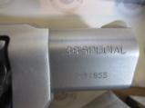 Taurus Ultra Light .38 spl revovler stainless - 5 of 8