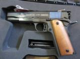 Rock Island Armory 9MM 1911 semi auto pistol - 2 of 6