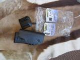 Glock Ghost III holster for Glock 17 or 19 - 1 of 4