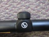 FM pistol scope 2x20MM - 3 of 3