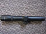 FM pistol scope 2x20MM