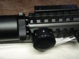 FM Scope 3-9x26MM - 3 of 3