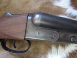 Parker Brothers 12 GA 2 3/4 RARE 32 inch barrel - 5 of 14