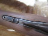 Parker Brothers 12 GA 2 3/4 RARE 32 inch barrel - 8 of 14