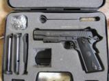 Taurus 1911 45 ACP semi auto pistol 45ACP - 1 of 4