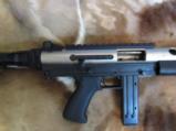 Feather USA 45 acp semi auto rifle 45ACP - 2 of 11