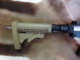 Feather USA 45 acp semi auto rifle 45ACP - 1 of 11