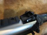 Feather USA 45 acp semi auto rifle 45ACP - 8 of 11