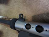 Feather USA 45 acp semi auto rifle 45ACP - 7 of 11