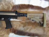 Feather USA 45 acp semi auto rifle 45ACP - 4 of 11